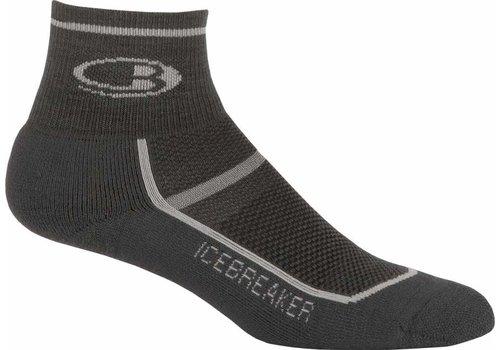 Icebreaker Multisport Lite Cushion Mini Socks - Men's