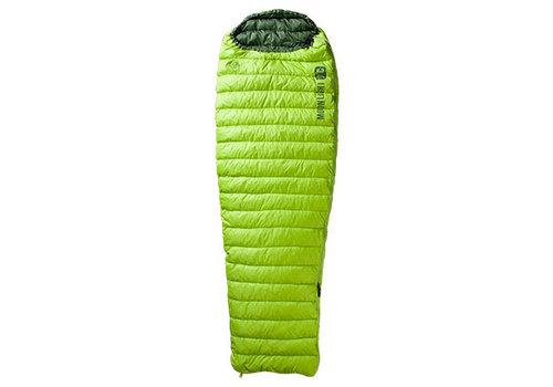 Re:echo Re:echo Moonlight 7 Down Sleeping Bag