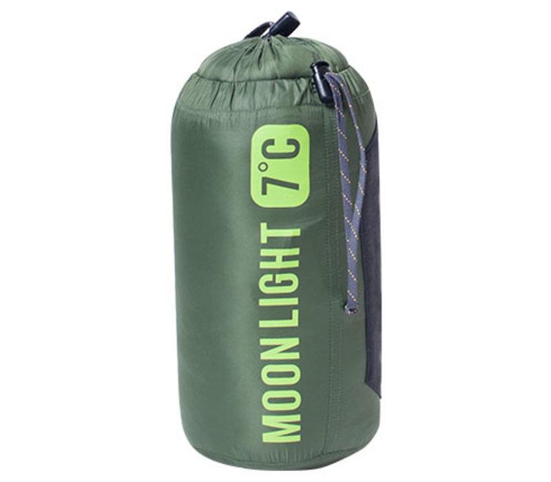 Re:echo Moonlight 7 Down Sleeping Bag