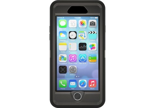 OtterBox OtterBox Defender Case For iPhone 6 Plus