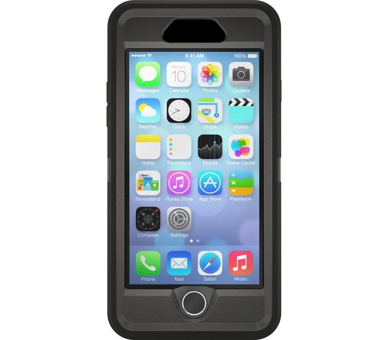 OtterBox Defender Case For iPhone 6 Plus