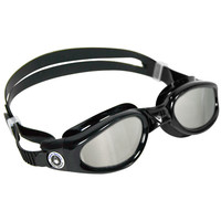 Aqua Sphere Kaiman Goggles - Small Fit