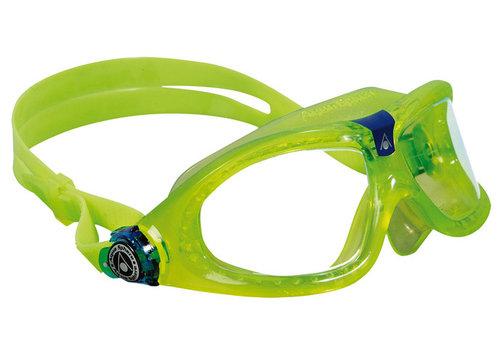 Aqua Sphere Aqua Sphere Seal Kid 2 Goggles - Kids