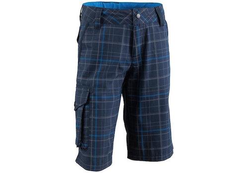 Quechua Quechua ARP 500 Shorts - Boys'