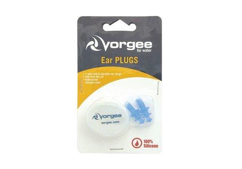 Vorgee Vorgee Ear Plugs