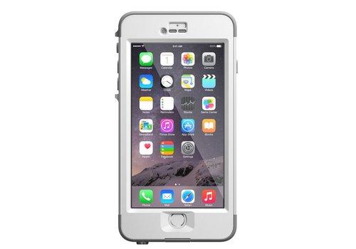 LifeProof LifeProof Nuud Waterproof Case for iPhone 6 Plus
