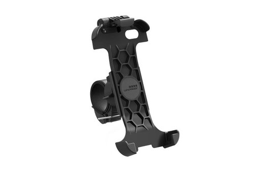 LifeProof Lifeproof Bike Mount for iPhone 5/5s