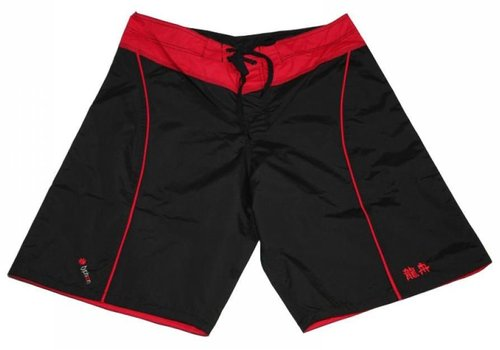 Typhoon8 Padded Shorts - Men's