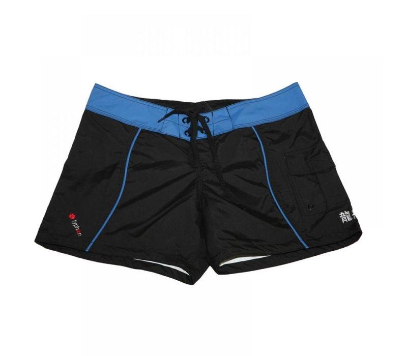 Typhoon8 Padded Shorts - Women's