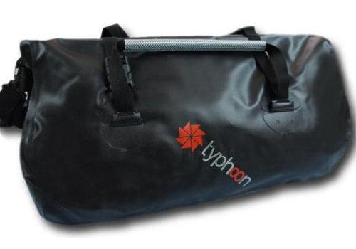 Typhoon8 Paddler's Dry Bag