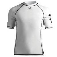 Zhik Spandex Short Sleeve Rashguard - Men's