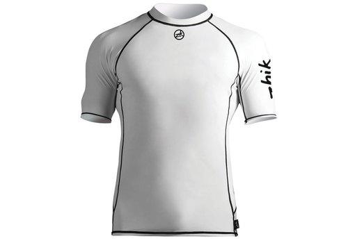 Zhik Zhik Spandex Short Sleeve Rashguard - Men's