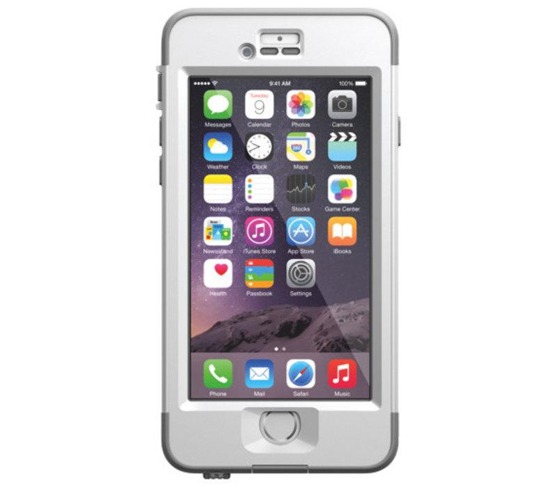 LifeProof Nuud Waterproof Case for iPhone 6