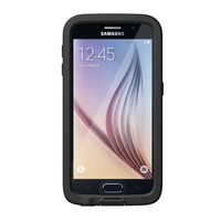LifeProof Fre Waterproof Case for Samsung  GALAXY S6