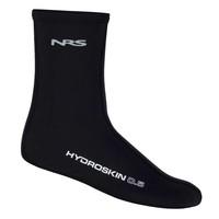 NRS HydroSkin Wetsocks