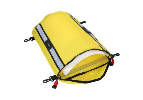 NRS NRS Sea Kayak Deck Bag