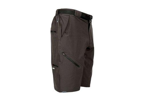 Zoic Zoic Black Market Shorts
