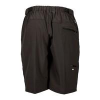 Zoic Black Market Shorts