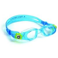 Aqua Sphere Moby Kid Goggles - Kids