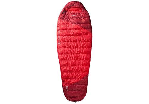 Re:echo Re:echo Adventure Light WR 0℃ Down Sleeping Bag (Water Repellent)