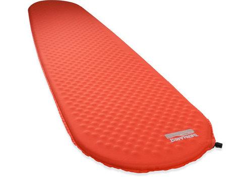 Therm-a-Rest Therm-a-Rest® ProLite™ Self-inflating mattress