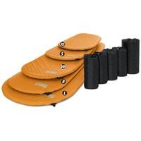 Therm-a-Rest® ProLite™ Self-inflating mattress