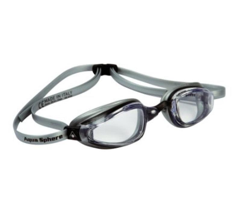 Aqua Sphere K180+ Goggles
