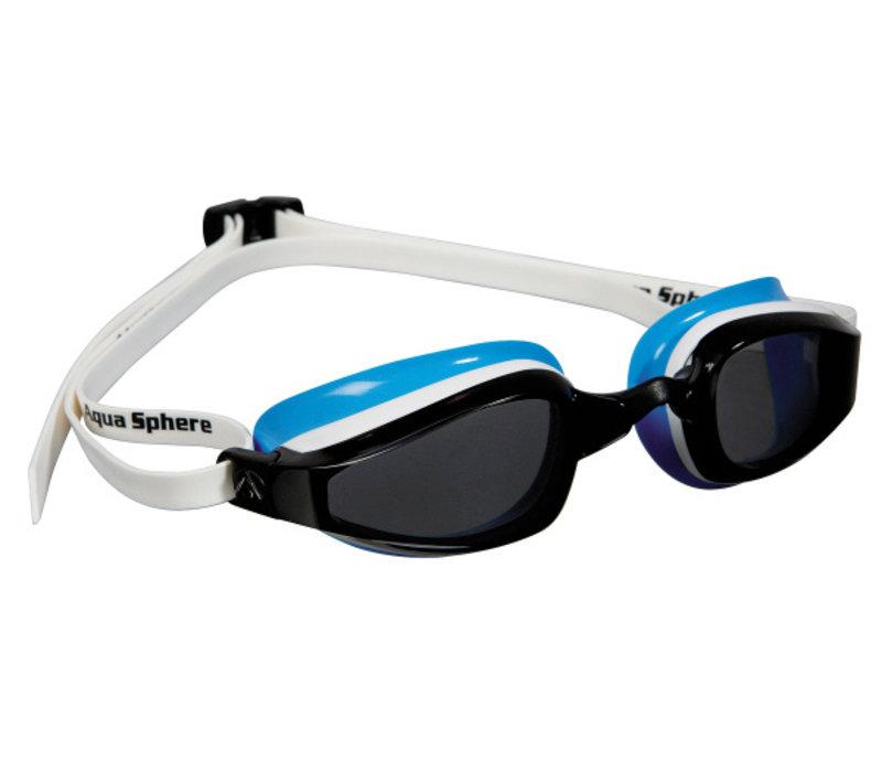 Aqua Sphere K180+ Goggles - Ladies