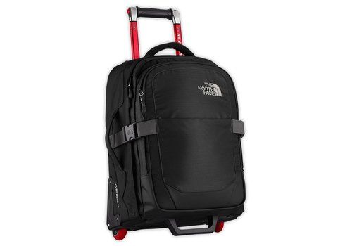The North Face The North Face Overhead, TNF Black