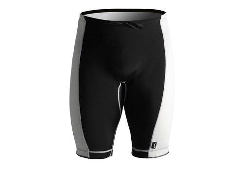 Zhik Zhik Hybird Shorts