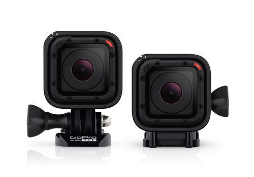 GoPro GoPro The Frames (for Hero Session)