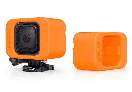 GoPro GoPro Floaty (for Hero Session)