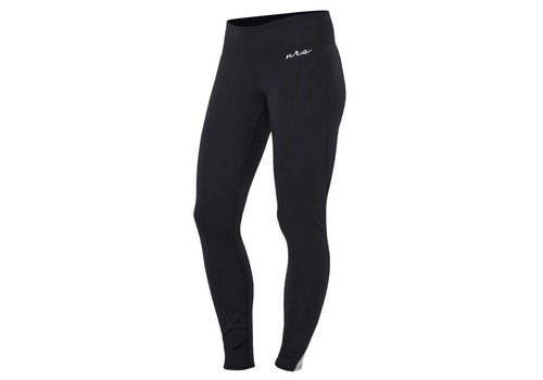 NRS NRS HydroSkin 0.5 Pants - Women's