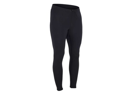 NRS NRS HydroSkin 0.5 Pants - Men's