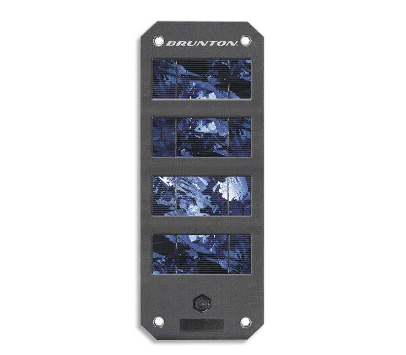 Brunton Explorer 5 Foldable Solar Panel