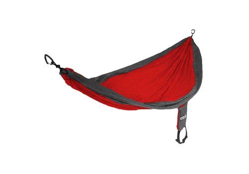 ENO ENO Single Nest Hammock