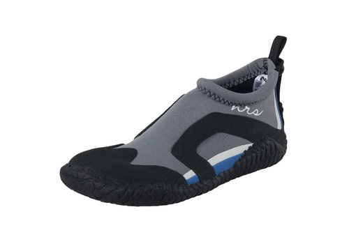 NRS NRS Kicker Remix Water Shoes - Women's