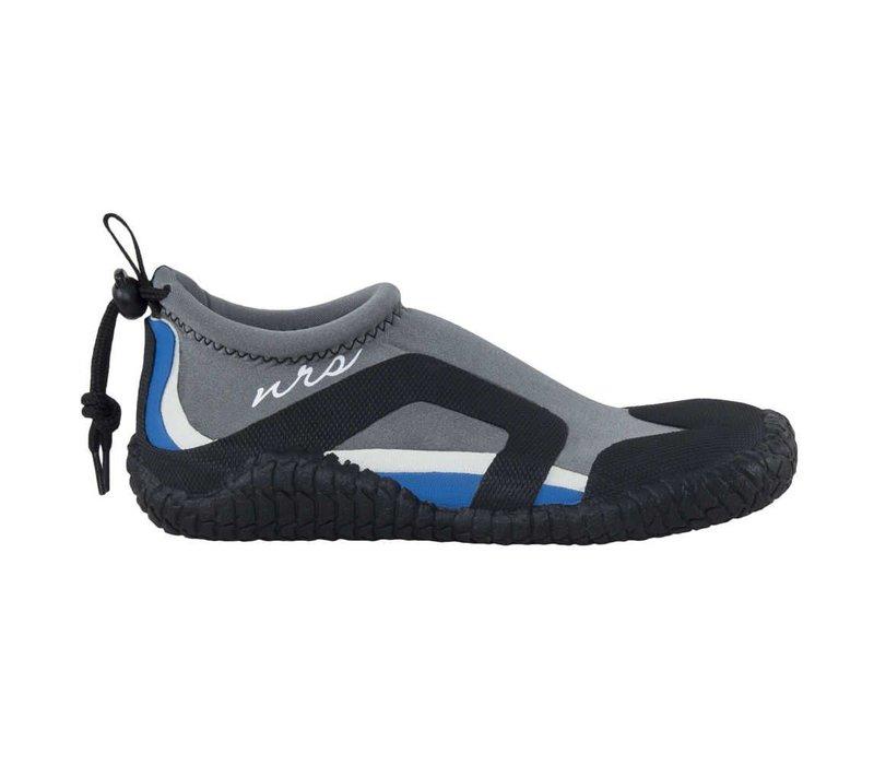 NRS Kicker Remix Water Shoes - Women's