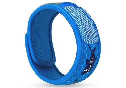 Parakito Para'Kito™ Wristband - Kids