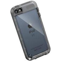 Lifeproof Fre Waterproof Case for iPod 5