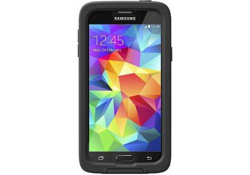 LifeProof Lifeproof Fre Waterproof Case for Samsung Galaxy S5