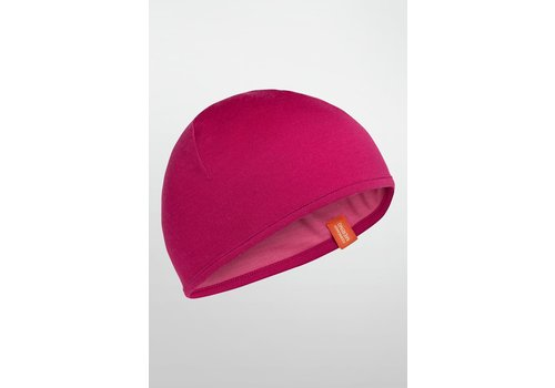 Icebreaker Icebreaker Pocket Hat, Kid's