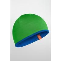 Icebreaker Pocket Hat, Kid's