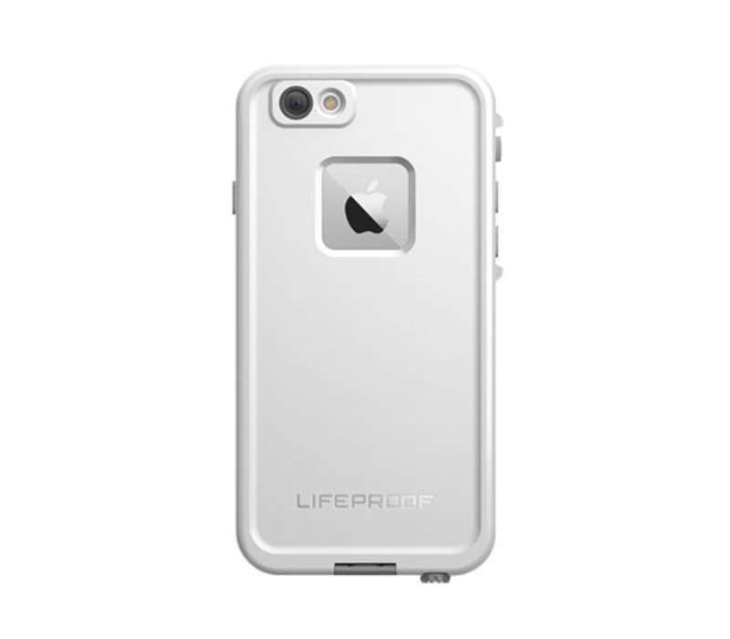 Lifeproof  Fre For Apple IPhone 6/6s