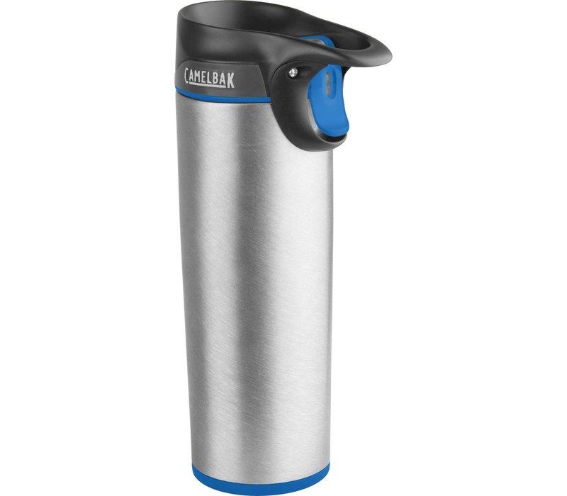 Camelbak Forge Travel Vacuum 16oz