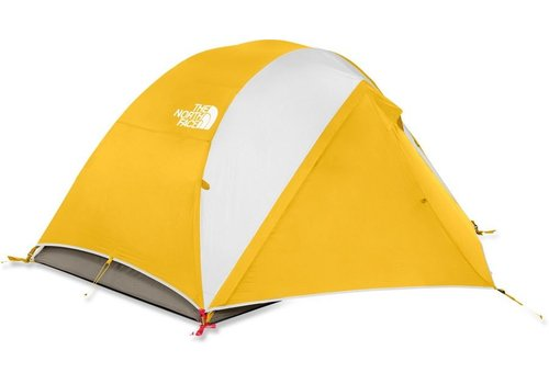 The North Face The North Face Talus 4 Tent
