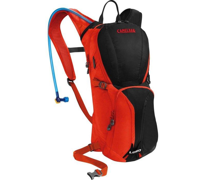 Camelbak Lobo Hydration Pack<br /> 3L