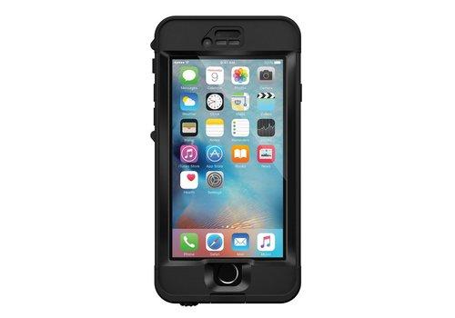 LifeProof LifeProof Nuud Waterproof Case for iphone 6s Plus