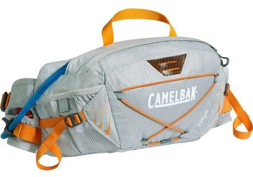 Camelbak Camelbak Tahoe LR 50oz