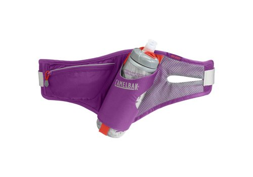 Camelbak Camelbak Delaney Podiul Chill Bottle 21oz